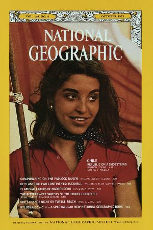 george-f-mobley-cover-of-the-october-1973-national-geographic-magazine