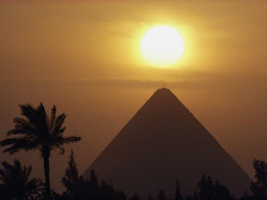 george-f-mobley-the-pyramid-of-cheops-the-first-and-largest-of-the-three-pyramids-of-giza