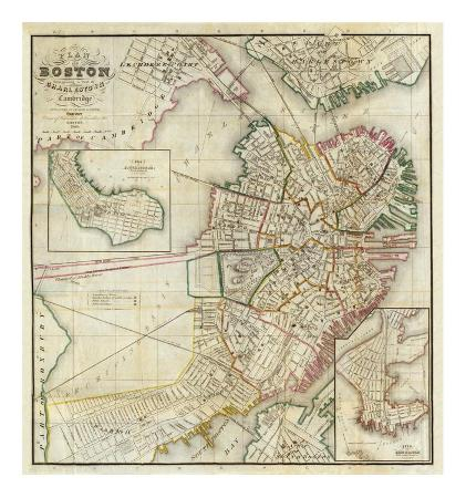 george-g-smith-plan-of-boston-comprising-a-part-of-charlestown-and-cambridge-c-1846