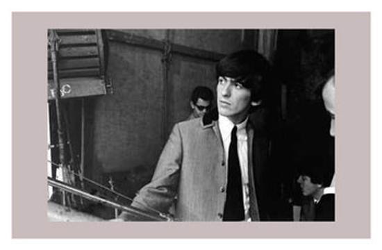 george-harrison-1966