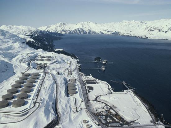 george-herben-tanker-loading-at-valdez-terminal-of-the-trans-alaska-pipeline