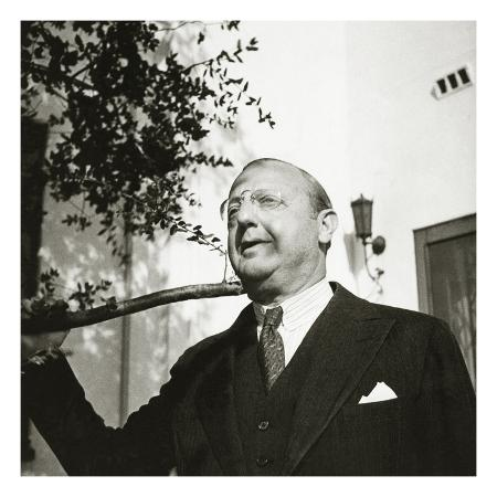 george-hoyningen-huene-vanity-fair-october-1934