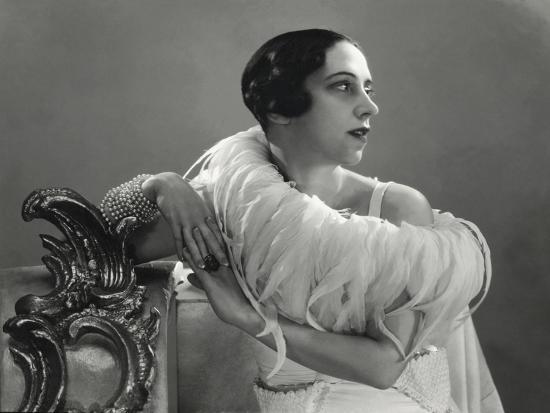 george-hoyningen-huene-vogue-september-1932