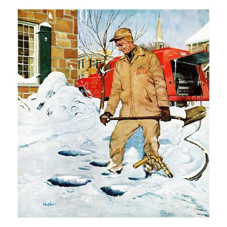 george-hughes-heating-oil-delivery-march-1-1958