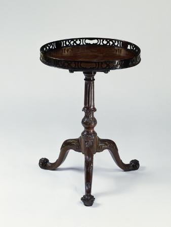 george-iii-style-mahogany-three-legged-table-ca-1760-united-kingdom