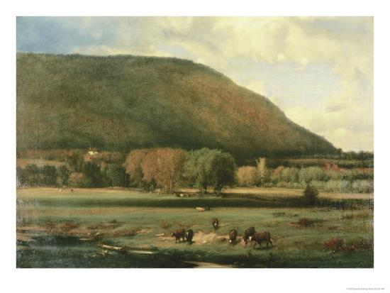 george-inness-hudson-river-valley
