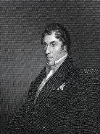 george-john-james-hamilton-gordon-5th-earl-of-aberdeen-1883