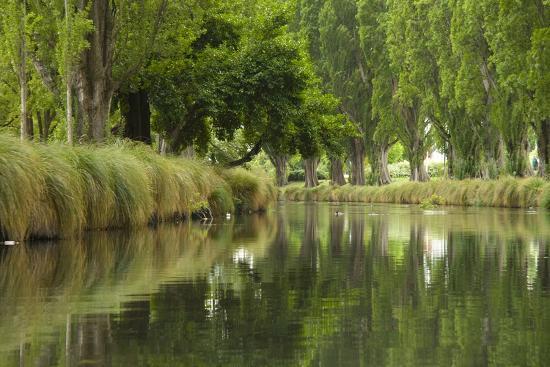 george-johnson-avon-river-ii