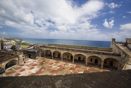 george-oze-aerial-view-from-the-fort-of-san-cristobal
