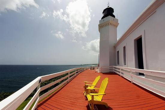 george-oze-arecibo-lighthouse-puerto-rico