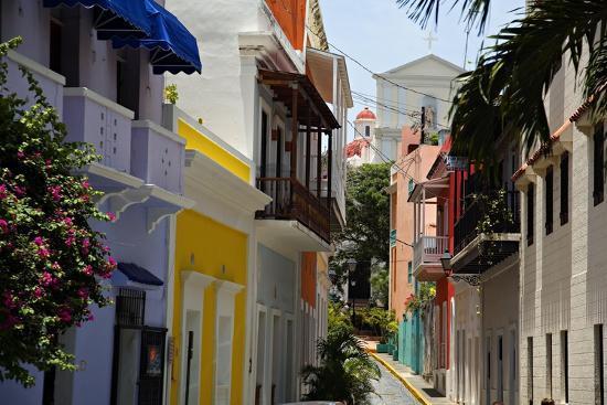 george-oze-colorful-street-old-san-juan-puerto-rico