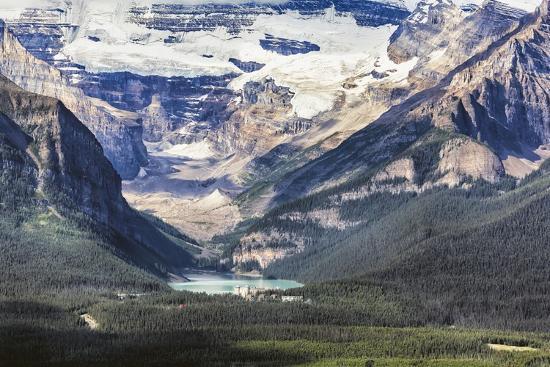 george-oze-lake-louise-scenic-alberta-canada