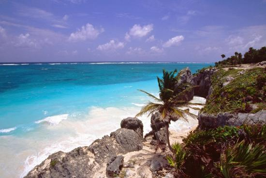 george-oze-rocky-beach-mayan-riviera-tulum-mexico
