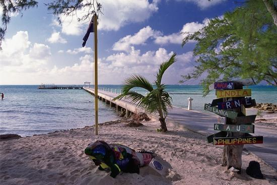 george-oze-rum-point-view-grand-cayman-island