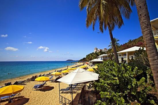 george-oze-tropical-beach-resort-st-thomas-virgin-islands