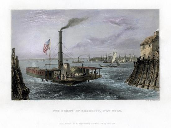 george-richardson-the-ferry-at-brooklyn-new-york-usa-1838