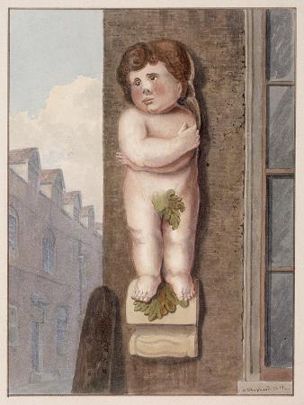 george-shepheard-pye-corner-london-1812