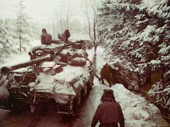 george-silk-american-sherman-m4-tank-at-the-battle-of-the-bulge-the-last-major-german-offensive-of-wwii