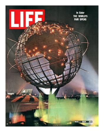 george-silk-new-york-world-s-fair-may-1-1964