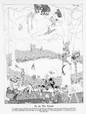 george-v-shanks-the-american-golfer-september-9-1922