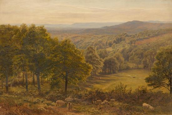 george-vicat-cole-surrey-hills-1875