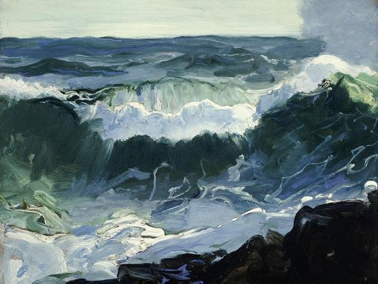 george-wesley-bellows-comber