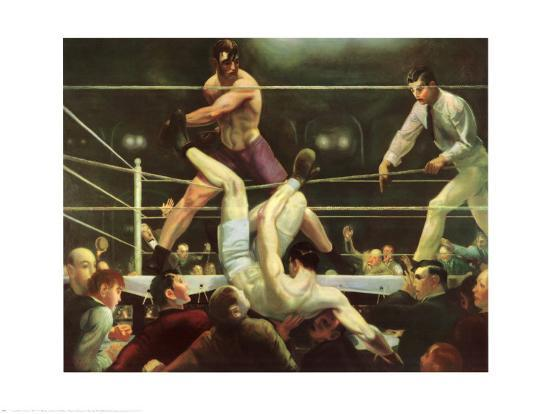 george-wesley-bellows-dempsey-and-firpo