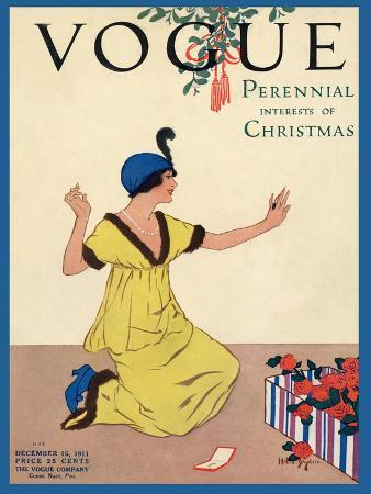 george-wolfe-plank-vogue-cover-december-1911