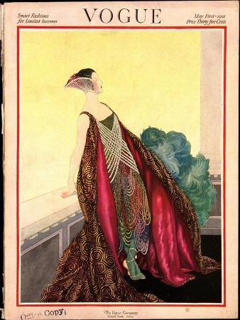 george-wolfe-plank-vogue-cover-may-1921