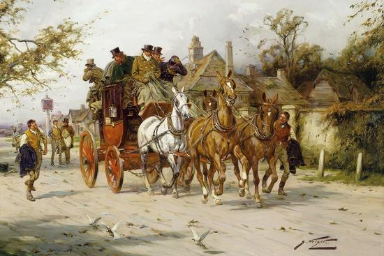 george-wright-the-oxford-to-london-mail