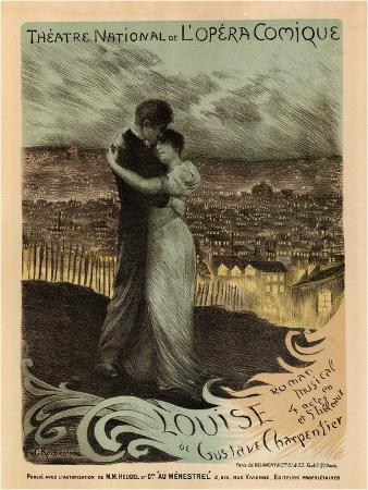 georges-antoine-rochegrosse-poster-for-the-oper-louise-by-gustave-charpentier-1900