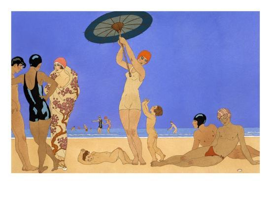georges-barbier-at-the-lido