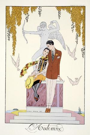 georges-barbier-autumn-from-falbalas-and-fanfreluches-almanach-des-modes-presentes-passees-et-futures-1926