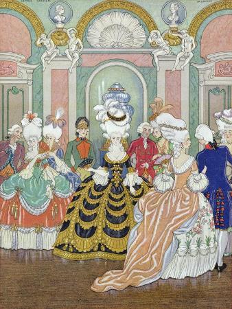 georges-barbier-ballroom-scene-illustration-from-les-liaisons-dangereuses-by-pierre-choderlos-de-laclos