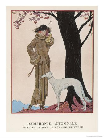 georges-barbier-design-by-worth