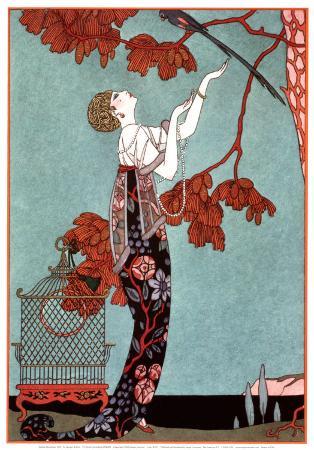 georges-barbier-fashion-illustration-1914