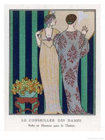 georges-barbier-high-waisted-clinging-gown