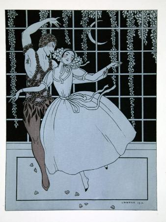 georges-barbier-spectre-de-la-rose-from-the-series-designs-on-the-dances-of-vaslav-nijinsky