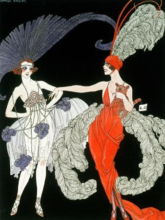 georges-barbier-the-purchase