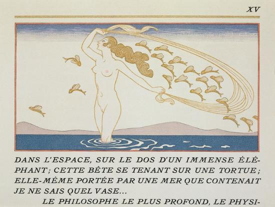 georges-barbier-woman-wading-through-water-illustration-from-les-mythes-by-paul-valery-1871-1945