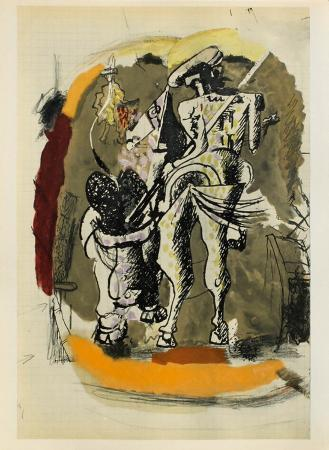 georges-braque-carnets-intimes-15