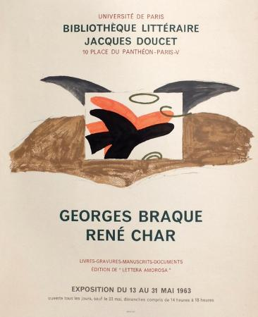 georges-braque-expo-63-bibliotheque-jacques-doucet