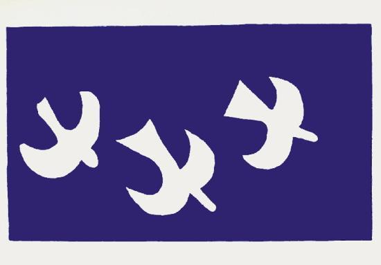 georges-braque-les-oiseaux