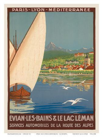 georges-dorival-paris-lyon-mediterranee-french-railway-company-c-1920s