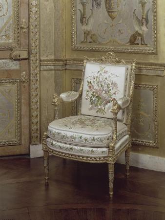 georges-jacob-fauteuil-du-boudoir-de-la-reine
