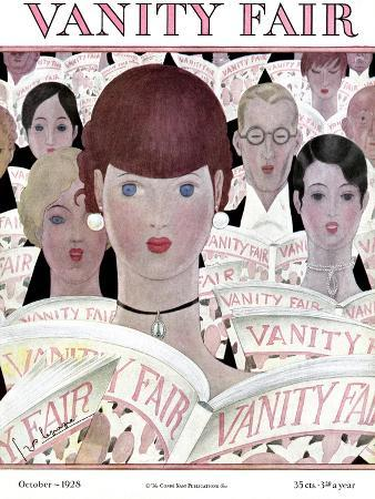 georges-lepape-vanity-fair-cover-october-1928