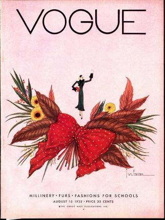georges-lepape-vogue-cover-august-1932