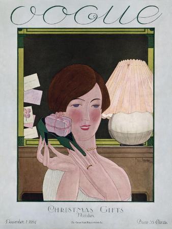 georges-lepape-vogue-cover-december-1924