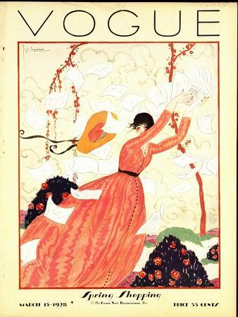 georges-lepape-vogue-cover-february-1928