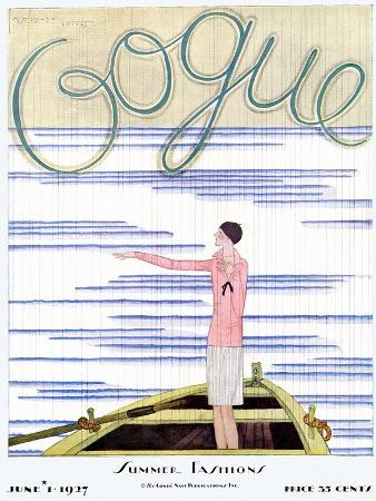 georges-lepape-vogue-cover-june-1927